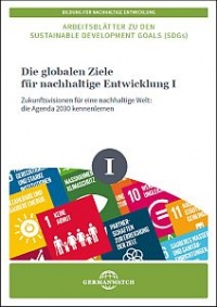 Bildungsmaterialien | Germanwatch e.V.