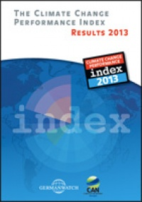 Cover CCPI 2013 Results