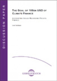 Cover Private Finance
