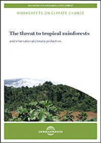 Cover Rainforests