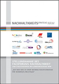 Cover Stellungnahme NH-Strategie