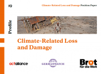 Cover-Climate-related-loss-and-damage