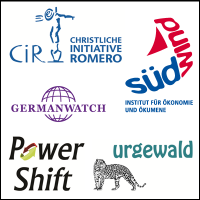 Logos-CiR,-Germanwatch,-Powershift,-Suedwind,-urgewald.png