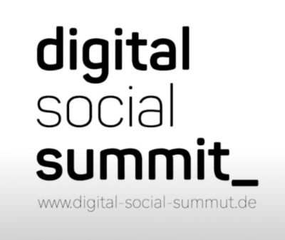 logo: digital_social_summit_2020