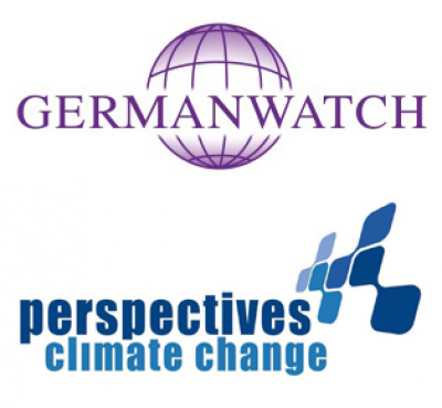 Logos GW and Perspectives