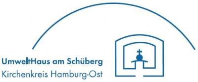 Kirchenkreis Hamburg Ost